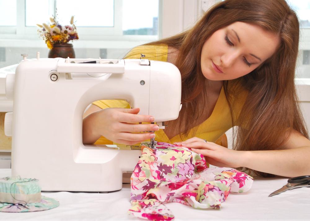 What Is The Best Kids Sewing Machine Grandma Loves Sewing Unique Best Sewing Machine For Children